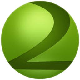 Wordpress Site Migration Plugin by Cms2cms