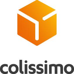 Colissimo Officiel : Méthodes de livraison pour WooCommerce ...
