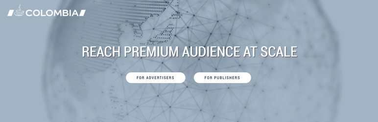 Colombia Ad Network
