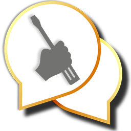 Comment Link Remove And Other Comment Tools Wordpress Plugin Wordpress Org