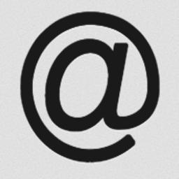 Comment Mention Wordpress Plugin Wordpress Org
