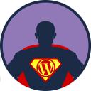 Companion Auto Update - WordPress Plugin