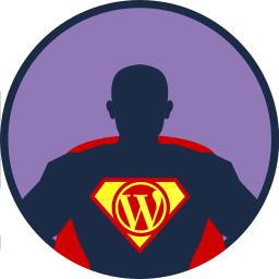 Companion Auto Update Wordpress プラグイン Wordpress Org 日本語