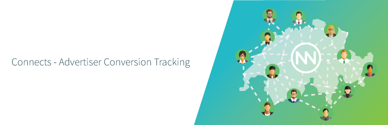 Connects – Tracking for WooCommerce