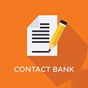 contact-bank logo