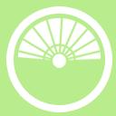 Contact Form 7 Designer logo