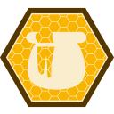 Honeypot for Contact Form 7 logo