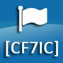 Contact Form 7 Image Captcha logo