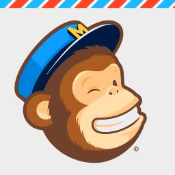 Wordpress Mailchimp Plugin by Renzo johnson