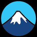 takayuki miyoshi logo