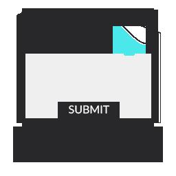 Wordpress Contact Form Plugin by Supsystic.com