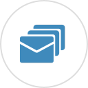 Contact Form Multi by BestWebSoft logo
