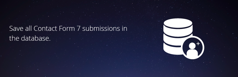 Contact Form Submissions
