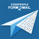 contact-form-to-email logo