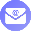 Wordpress Contact Form Plugin by Wpdevart