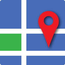 Contact Page With Google Map