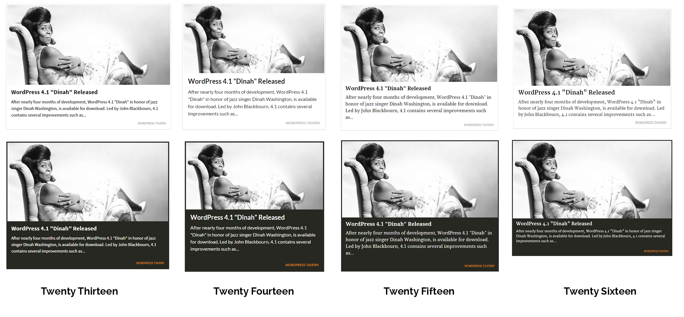 content cards u2014 wordpress plugins