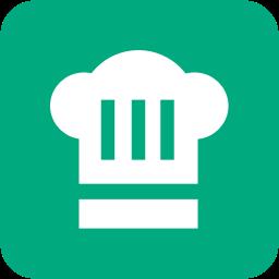 Cooked Recipe Plugin Wordpress Plugin Wordpress Org