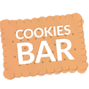Wordpress Cookie Notice Plugin by Brontobytes