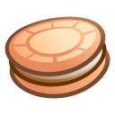 cookieBAR logo