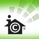 copyright-licensing-tools logo
