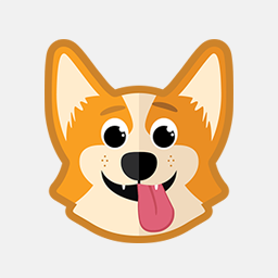 Contact Form by Corgi Forms – The simplest contact form for WordPress