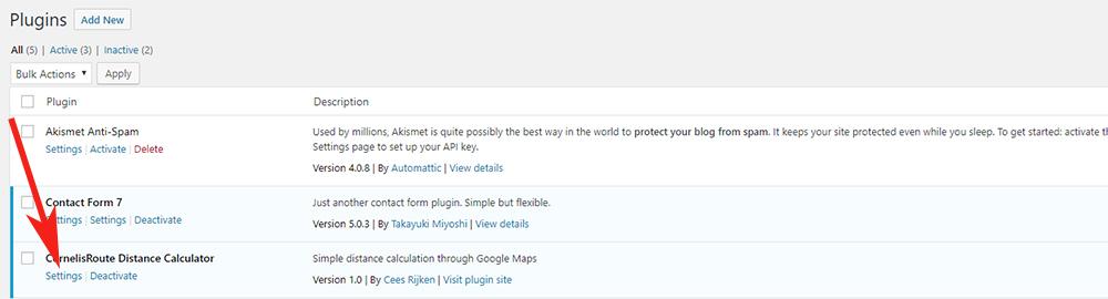 screenshot-1.jpg shows admin after plugin is installed.