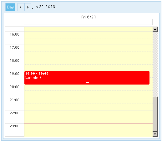 cp-multi-view-calendar screenshot 5