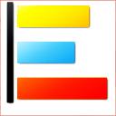 cp-polls logo
