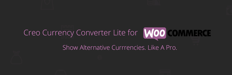 premium Currency Switcher WooCommerce plugin