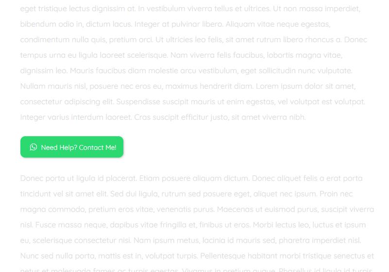Cresta Help Chat – WordPress plugin   WordPress org