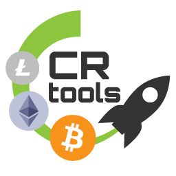 cryptocurrency rocket tools