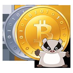 List of active cryptocurrencies