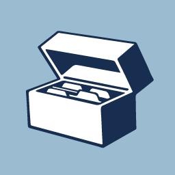 Plugins Categorized As Cook Wordpress Org