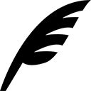 custom-contact-forms logo