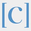 Custom Content Shortcode logo