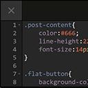 Wordpress Custom CSS Plugin by Waspthemes
