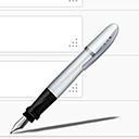Wordpress Custom Fields Plugin by Sparkweb interactive, inc.