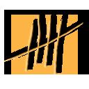 A5 Custom Login Page logo