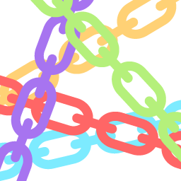 Custom Post Type Permalinks logo