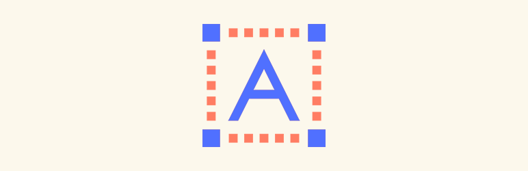 Custom Adobe Fonts (Typekit)