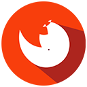 customer-area logo