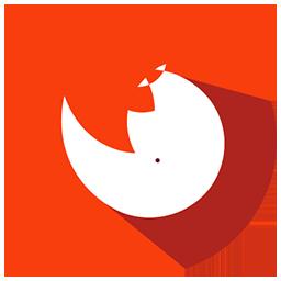 Wp Customer Area Wordpress Plugin Wordpress Org