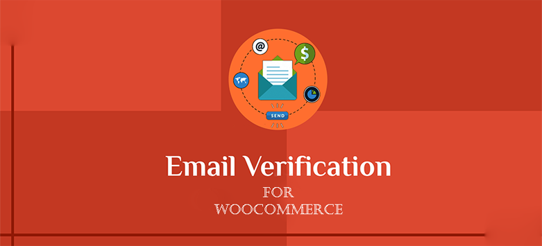 Customer Email Verification For WooCommerce
