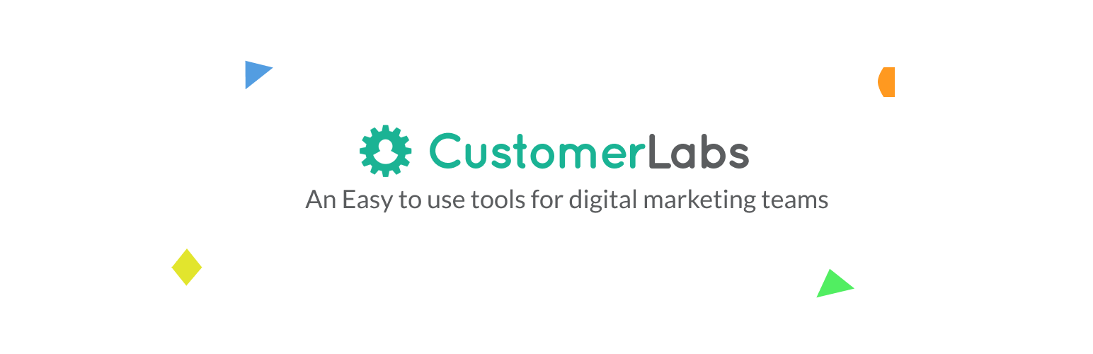 CustomerLabs Action Recorder