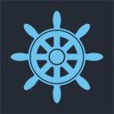 cyclone-slider-2 logo