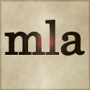 d12 MLA Citations logo