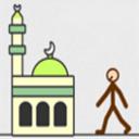 Daily Prayer Time logo