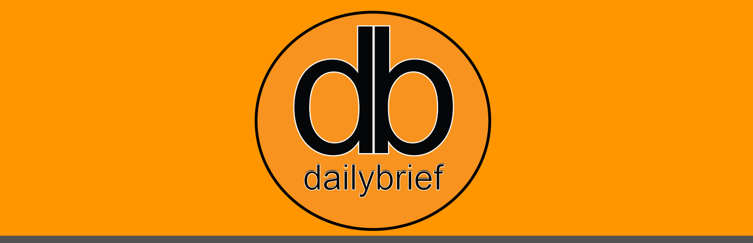 DailyBrief