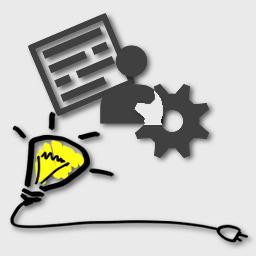 danixland-user-panel